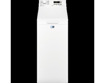 ELECTROLUX EW6T5261