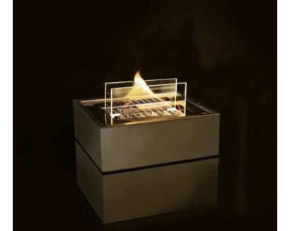 Tenderflame Burner 90