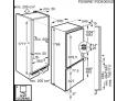 Electrolux ENG2854AOW