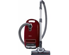 Miele C3 Cat&Dog PowerLine - SGEF3