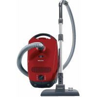 Miele C1 PowerLine Mango red 800W
