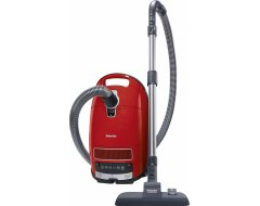 Miele C3 PowerLine - SGSF3