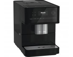 Miele CM 6150 OBSW
