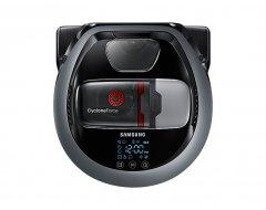 Samsung VR10M703BWG