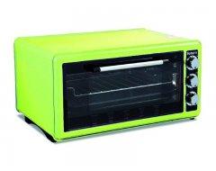ST-EC1075 Green