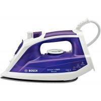 Bosch TDA1024110