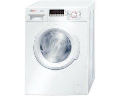 Bosch WAB28266SN