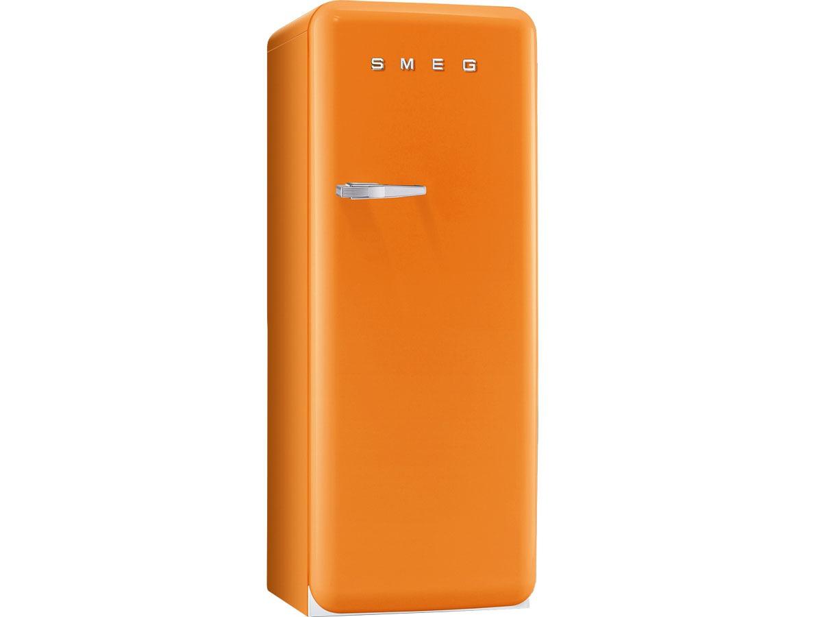 Smeg Kühlschrank : Холодильники : Холодильники smeg cvb20rp1 onus.lt buitinės