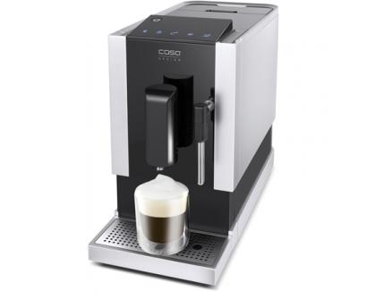 Caso Cafe Crema One