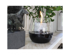 Tenderflame Table burner Tulip