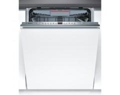 Bosch SMV46KX00E