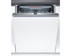 Bosch SMV68MX04E