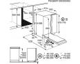 Electrolux ESL8550RA