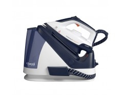 Electrolux EDBS7135