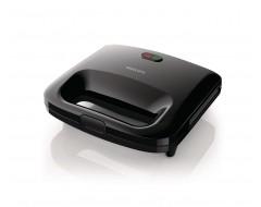 Philips HD2395