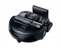 SAMSUNG VR20K9350WK/SB