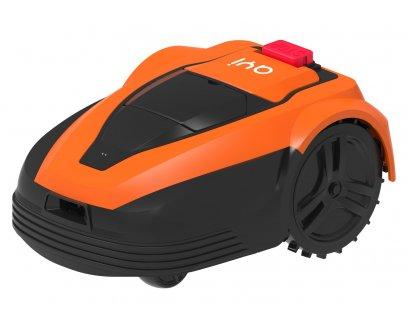Vejos robotas AYI Lawn Mower A1 600