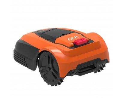 Vejos robotas AYI Robot Lawn Mower A1 600i