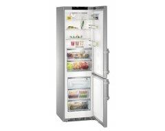 LIEBHERR CBNies 4878 Premium BioFresh NoFrost