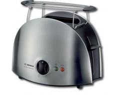 Bosch TAT6901